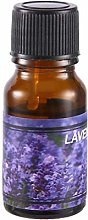 WEQQ 10 ml de Aceite de Sabor Soluble en Agua,
