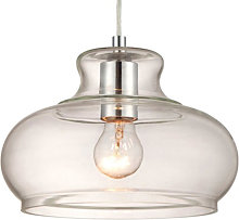 Westinghouse lámpara colgante 6345840