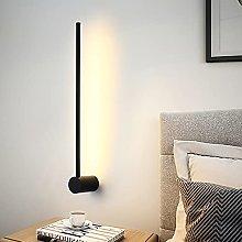 WFSH Lámparas de Pared Luz de Pared Luz LED LED