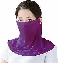 WFZ17 Anti UV protección solar transpirable cara