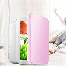 WGYDREAM Mini Nevera Mini Refrigerador