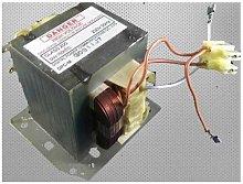 Whirlpool 481214528019 inversor microondas