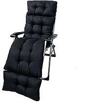 WigWu Cojines para silla mecedora con aro grueso