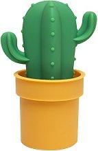 winkee Cactus–Infusor de té