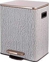 WLP-WF Cubo de Basura Cubo de Basura de Cocina