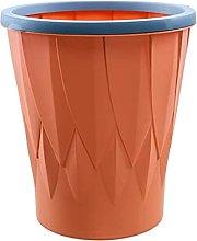 WLP-WF Cubo de Basura Sanitario Cubo de Basura