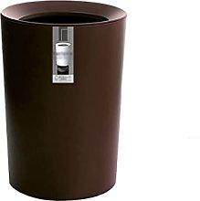WLP-WF Cubo Sanitario Cubo de Basura Cubo de