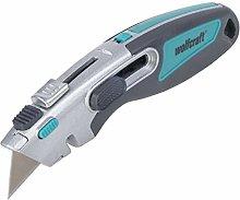Wolfcraft 4106000 (L) cútter de cuchilla