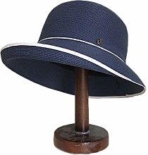 WOYBAOF En Primavera y Verano, los Sombreros de