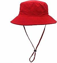 WOYBAOF Sombrero, Sombreros, Sombreros, Sombreros,