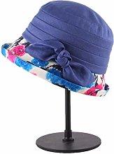 WOYBAOF Sombrilla Sombreros Protección contra la