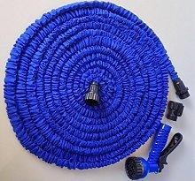 Wven Manguera Flexible Car Magic Manguera De