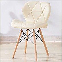 WWL Comedor Oficina sillas Mesas Y Sillas Comedor