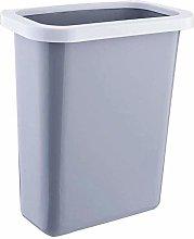 WWWXD Plástico multifunción Colgantes reciclable
