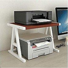 WXJLYZRCXK Soportes de Escritorio para Impresora