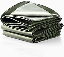 WXR Cobertor Impermeable al Aire Libre