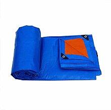 WXR Lonas de Lona Impermeabilizante Paño de PVC