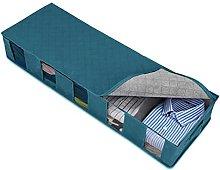 Wybfztt-188 3 piezas Caja de almacenamiento