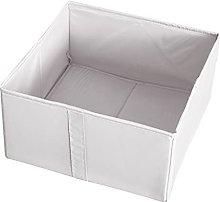 Wybfztt-188 Armario Organizador Caja de ropa