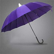 WYF Paraguas Plegable Paraguas Impermeable