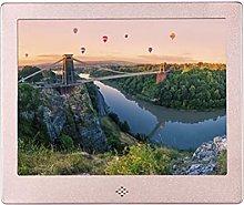 WYZXR Marco de Fotos Digital, Marcos de Fotos