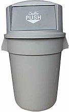 WZP-K Bote de basura-bote de basura para