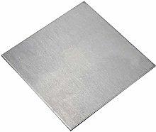 XBF-TOOL, 1 placa Ti de titanio de 2 mm de grosor,