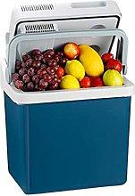 XIAOLIN 36w - 21 L Refrigerador