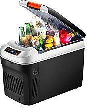 XIAOLIN Refrigerador Eléctrico/Calentador