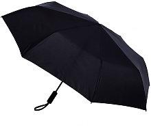 Xiaomi KongGu paraguas automatico plegable Wd1 23