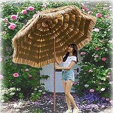 XINGG Sombrilla De Jardín Resistente Ø300cm,
