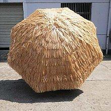 XINGG Sombrilla de Playa portátil, sombrilla de