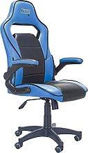 Xtreme, Silla Gaming, Sillon de Oficina o