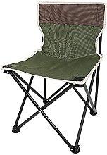 XYSQWZ Silla De Camping Portátil Silla De Camping