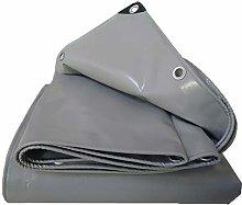 YALAY Lonas Lona de PVC de Coches Protector Solar