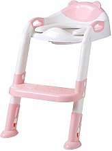 YICIX Reductor WC Baby Potty Seat Niños Que