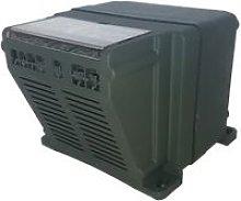 Ymbersa Nayade - Transformador eléctrico 230-12V