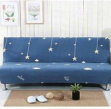 YMYGYR Ajustable Protector Lavable,Funda de sofá