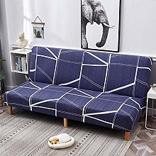 YMYGYR Cubre Sofa Universal Cubiertas de