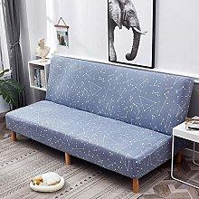 YMYGYR Funda para sofá con diseño Moderno,Funda