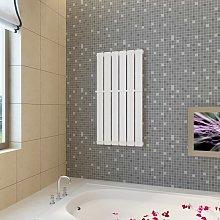Youthup - Estante de toalla 465 mm panel de