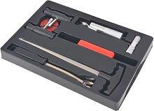 Youthup - Set de herramienta de eliminación de
