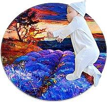 Yumansis pintura arte