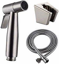 YUXIwang Kit de spray de bidé para baño de