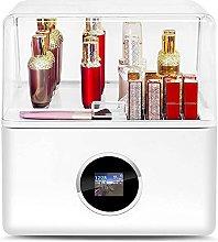 YYhkeby Portátil Cosmetic Skincare Refrigerador