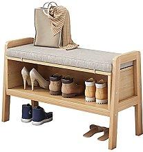 Zapatero Zapato bastidor creativo sofá zapato