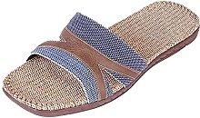 Zapatillas de playa para hombres Zapatillas de