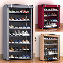 Zapato zapato estante zapatero bastidor