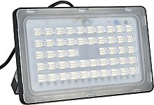 ZCM-JSDTWS 30W LED Foco Exterior Alto Brillo