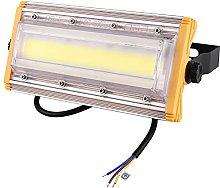 ZCM-JSDTWS 50W 100W 150W LED Foco Exterior Alto